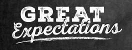 logo-greatexpectations