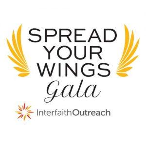 logo-spreadyourwings