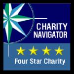 icon-charitynavigator