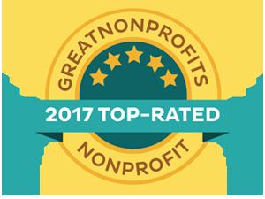 2016-top-rated-awards-badge-hi-res